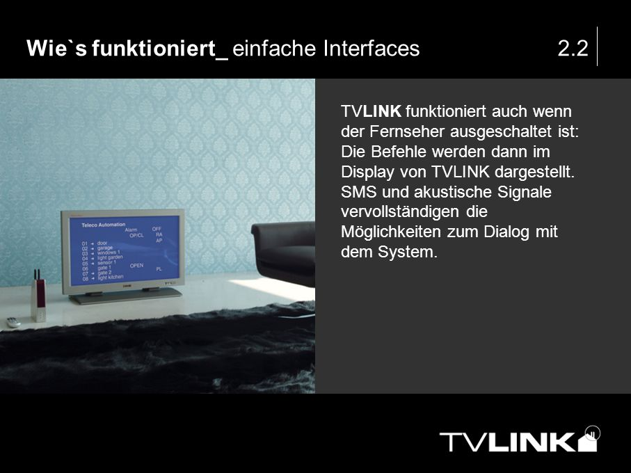 Wie`s funktioniert_ einfache Interfaces 2.2