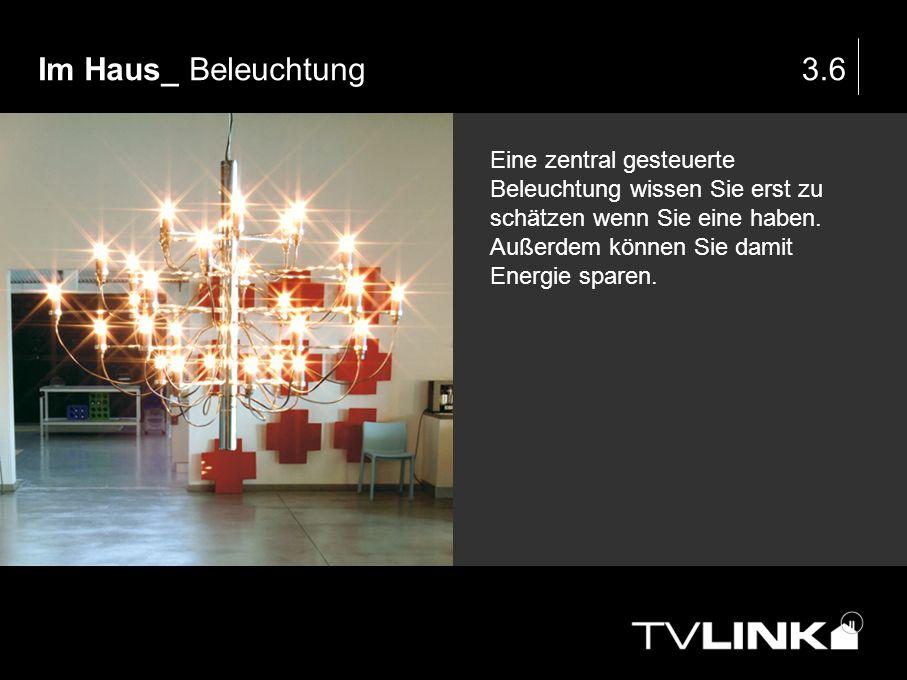 Im Haus_ Beleuchtung 3.6.