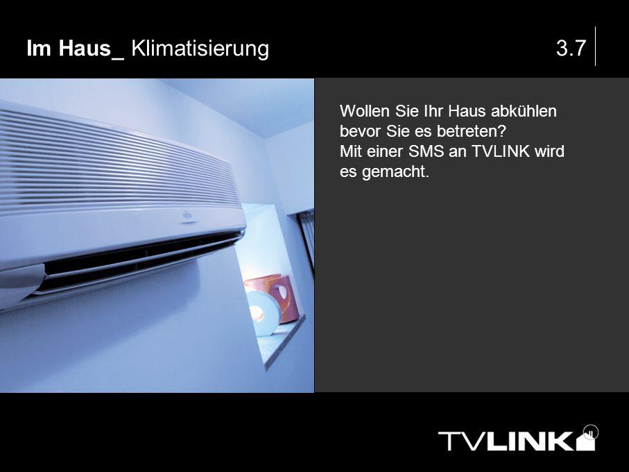 Im Haus_ Klimatisierung 3.7