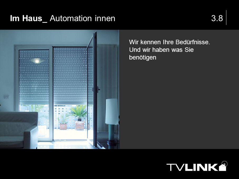 Im Haus_ Automation innen 3.8