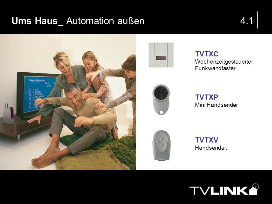 Ums Haus_ Automation außen 4.1