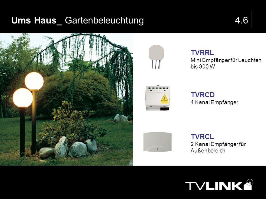 Ums Haus_ Gartenbeleuchtung 4.6