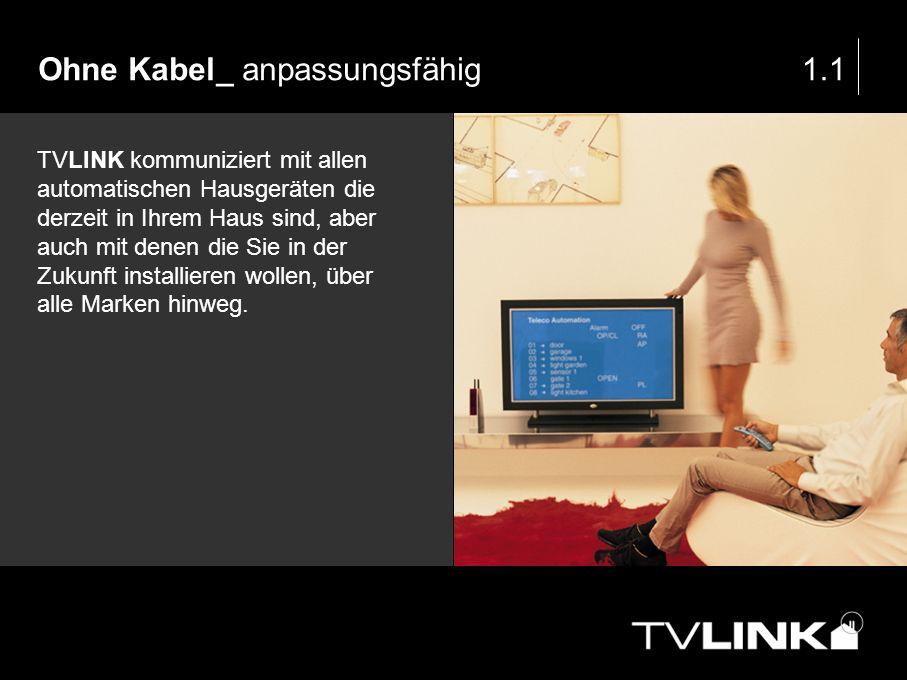 Ohne Kabel_ anpassungsfähig 1.1