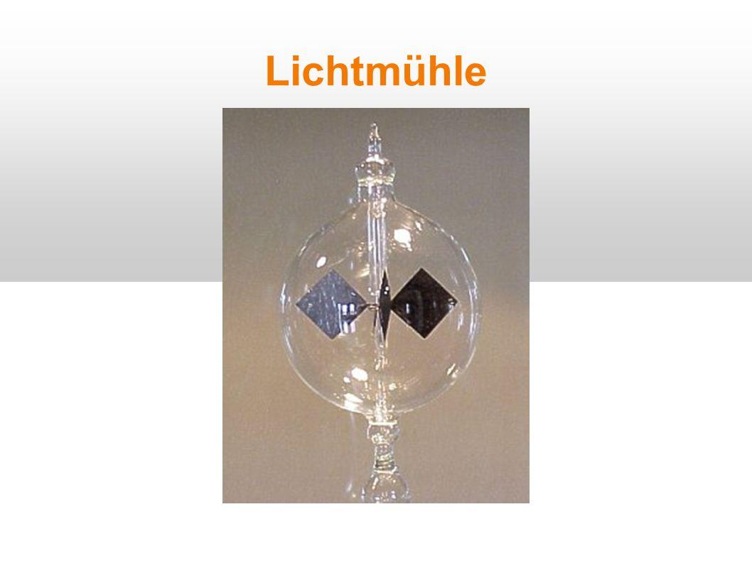 Lichtmühle 5