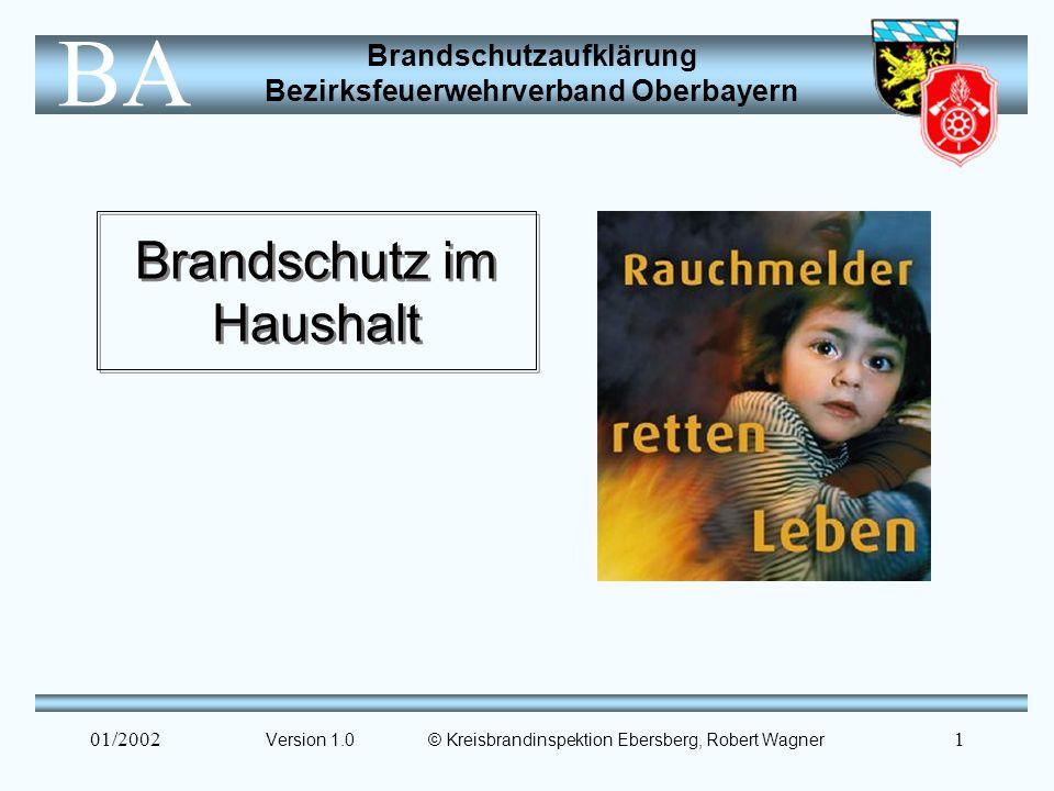 brandschutz im haushalt ppt video online herunterladen. Black Bedroom Furniture Sets. Home Design Ideas