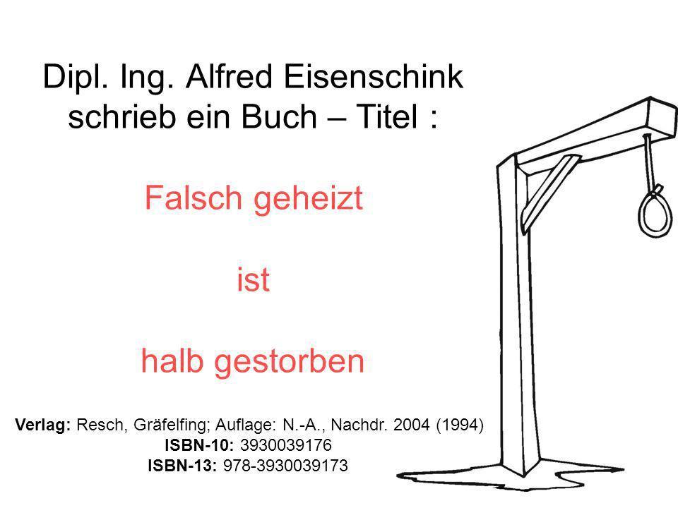 Verlag: Resch, Gräfelfing; Auflage: N.-A., Nachdr. 2004 (1994)