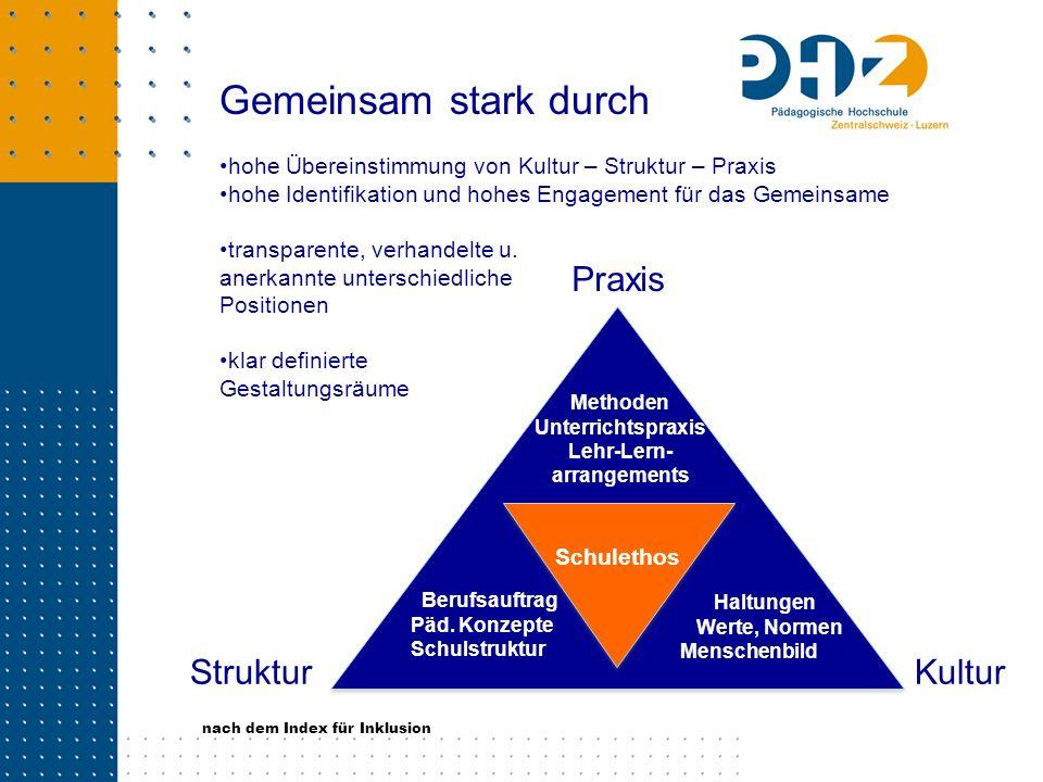 Lehr-Lern-arrangements