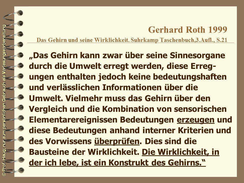 download Grundlagen