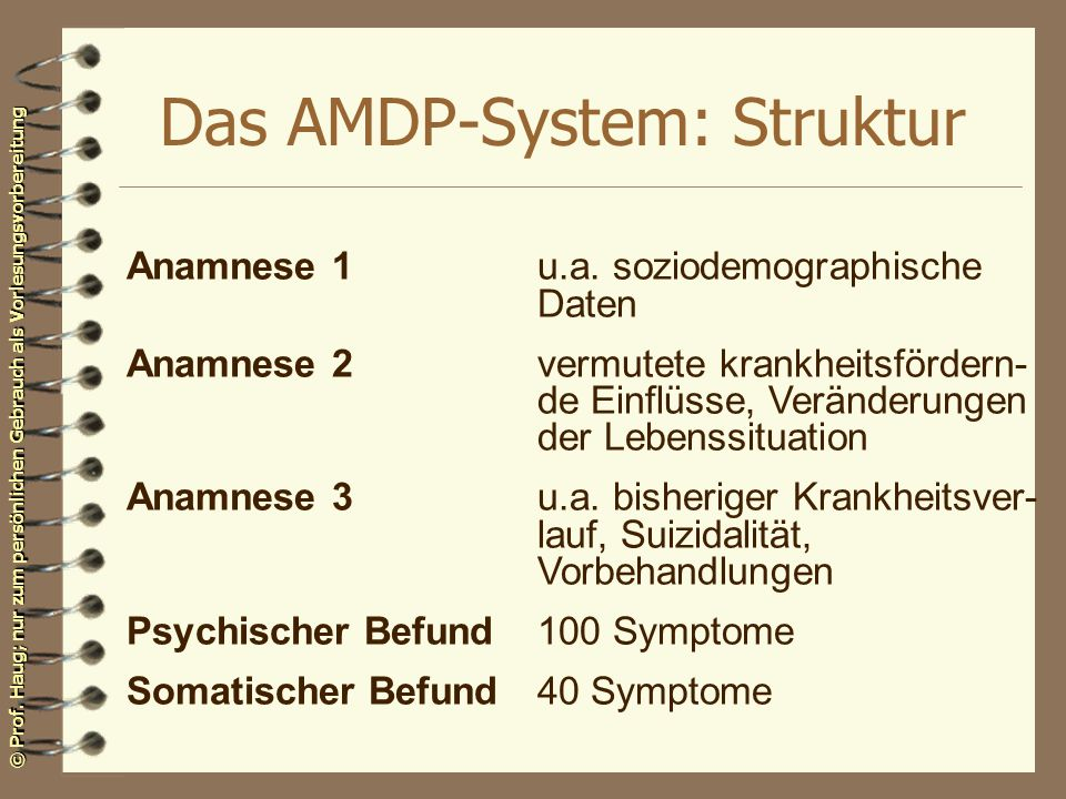 online Gabbard\\'s Treatments of Psychiatric Disorders