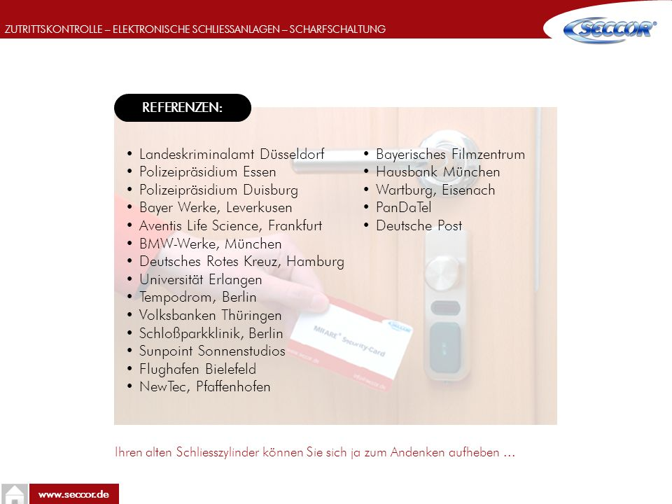 Landeskriminalamt Düsseldorf Polizeipräsidium Essen