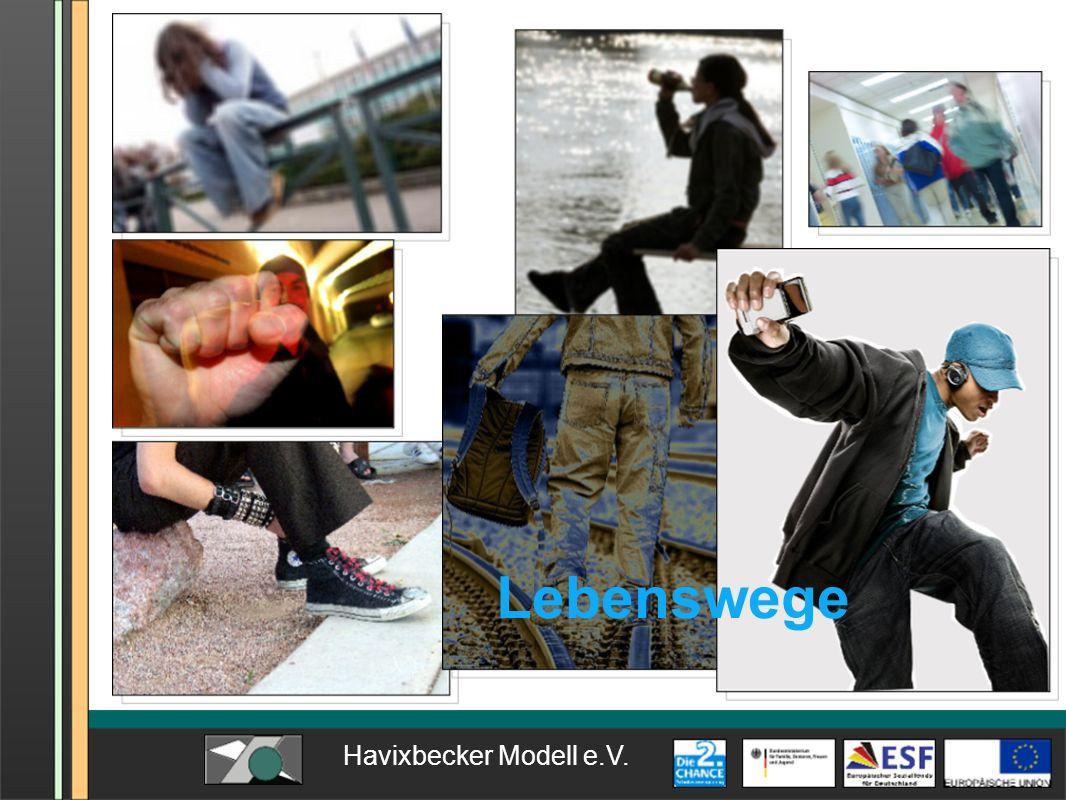 Lebenswege Havixbecker Modell e.V.