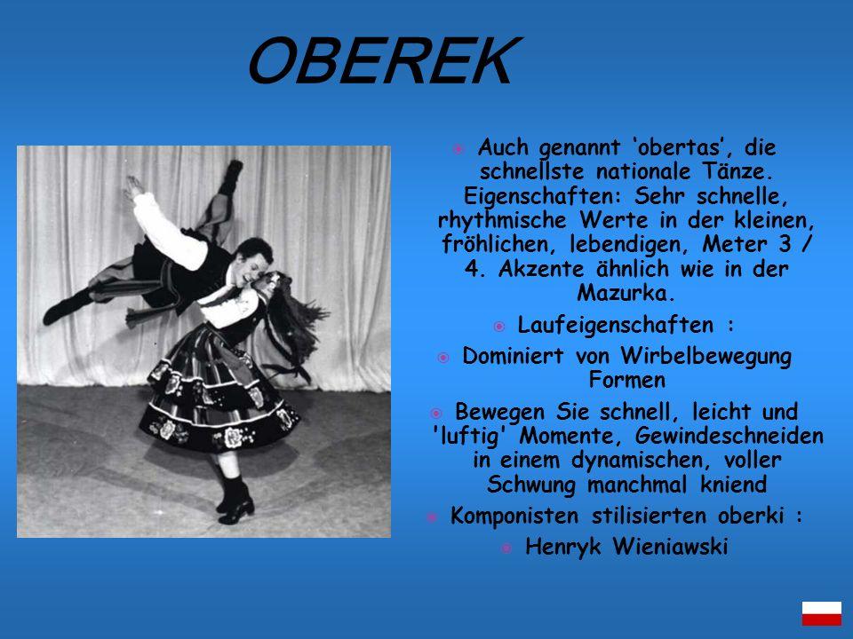 Dominiert von Wirbelbewegung Formen Komponisten stilisierten oberki :