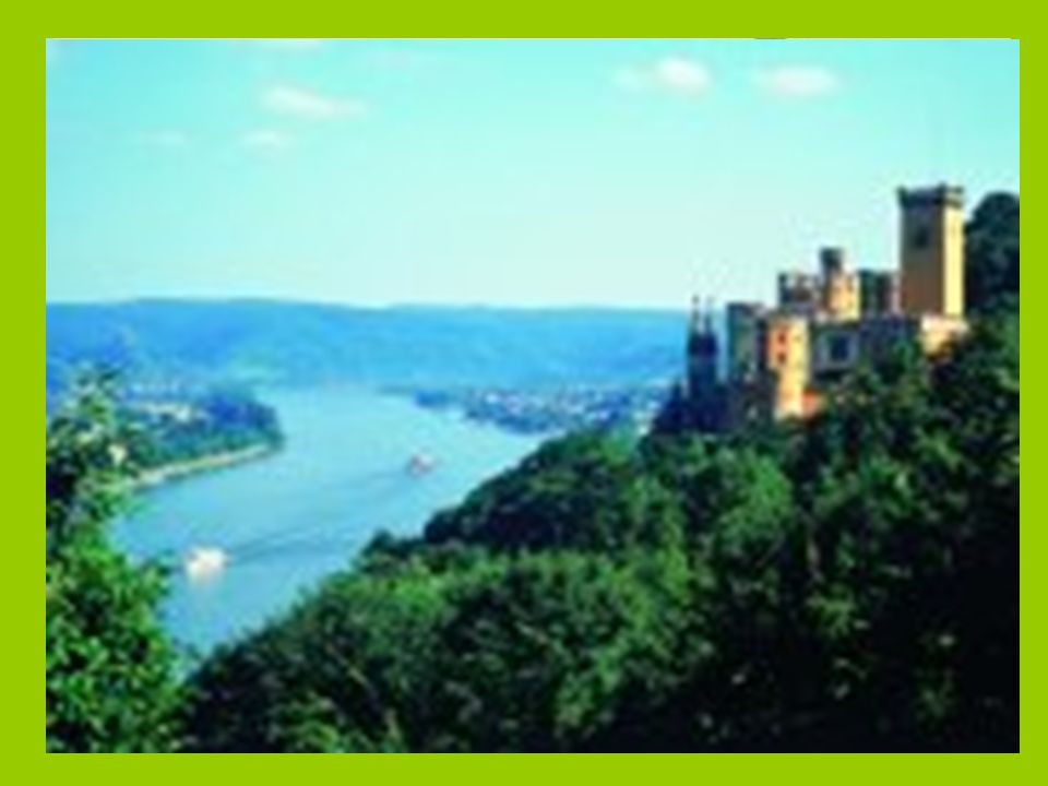 die Loreley am Rhein. die Loreley am Rhein.