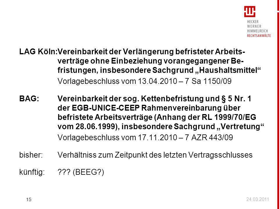 Wunderbar Leasingvertragsvorlage Verlängern Galerie - Beispiel ...