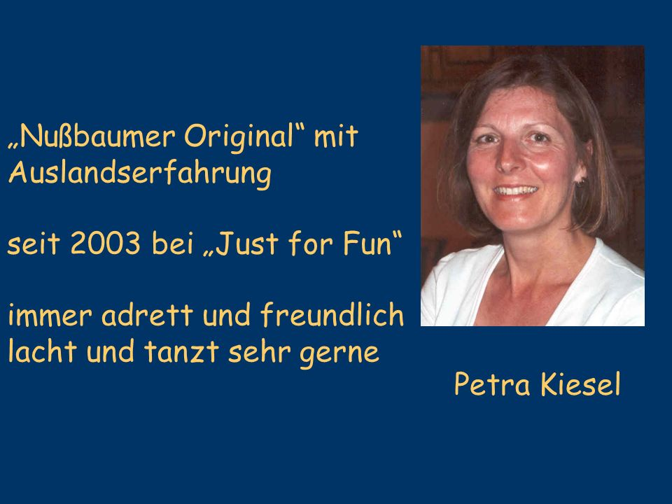 """""""Nußbaumer Original mit"""