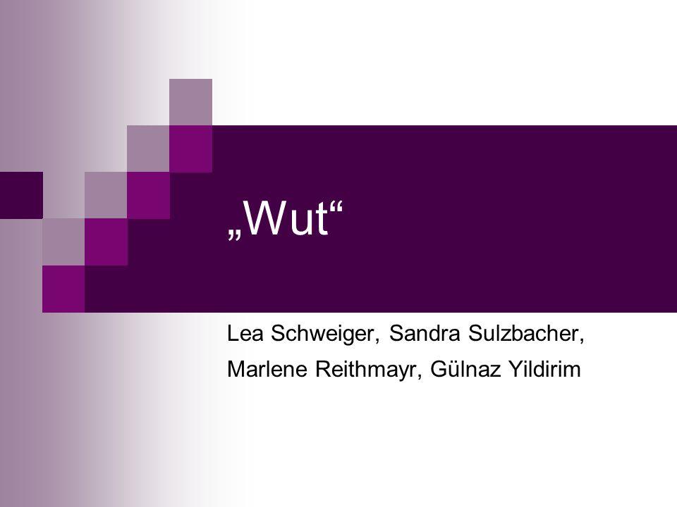 Lea Schweiger, Sandra Sulzbacher, Marlene Reithmayr, Gülnaz Yildirim