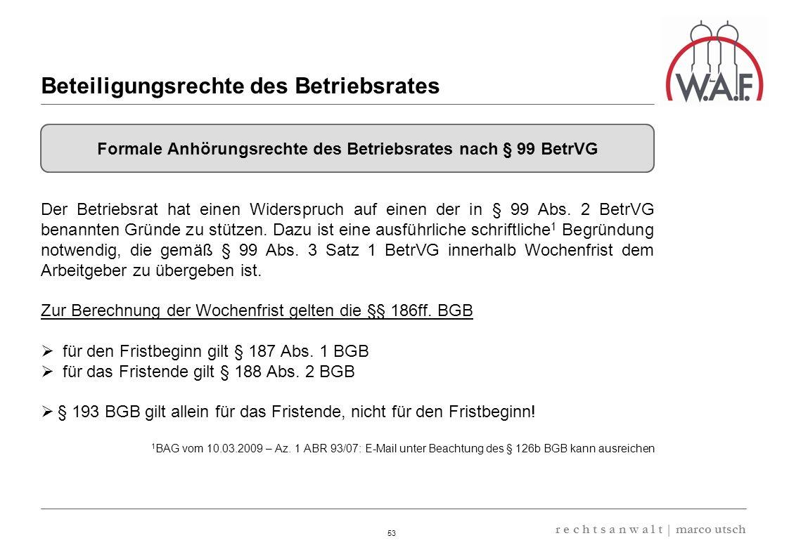 Schriftform Bgb E Mail