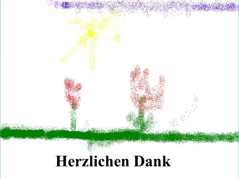 Herzlichen Dank www.tierarzt-rohrbach.at