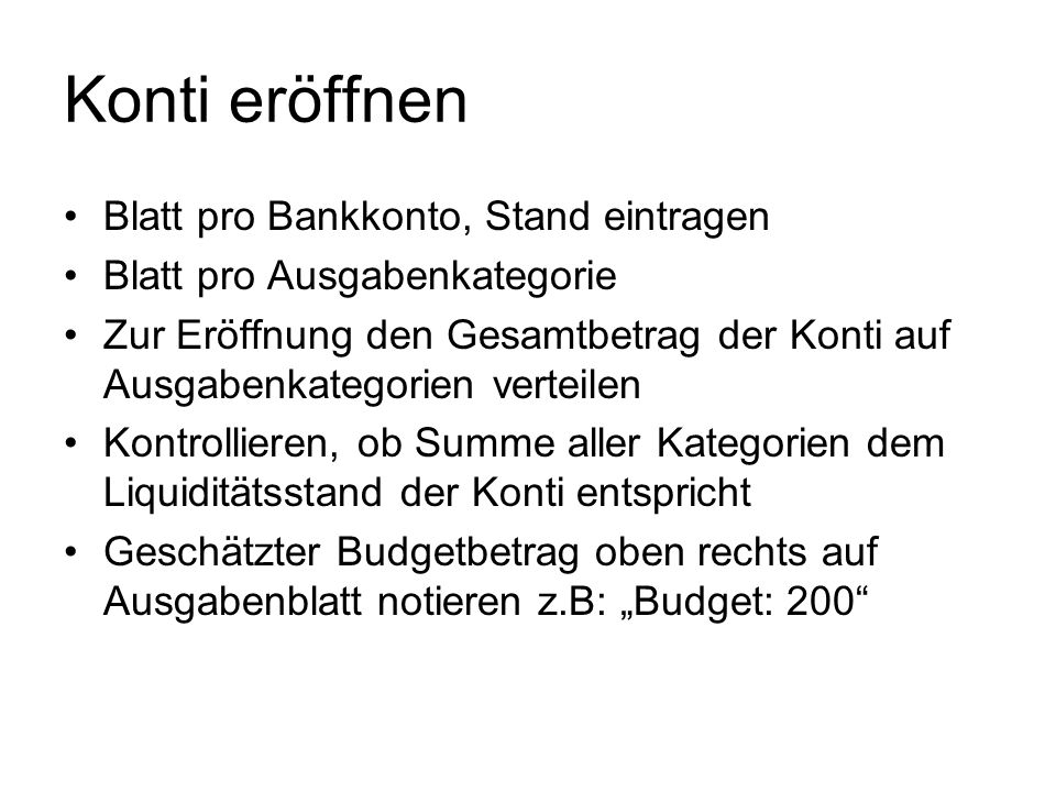 Erfreut Arbeitsblatt Stiel Und Blatt Graph Fotos - Super Lehrer ...