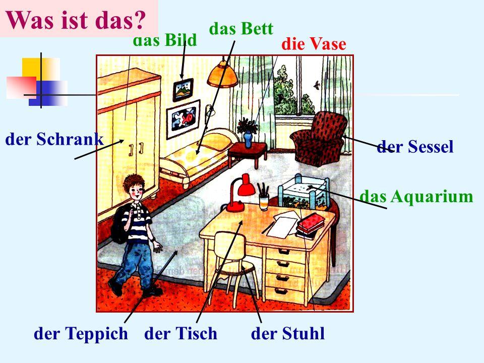 2 kinder wohnen verschieden ppt video online herunterladen. Black Bedroom Furniture Sets. Home Design Ideas