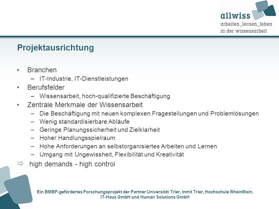 IT-Haus GmbH und Human Solutions GmbH