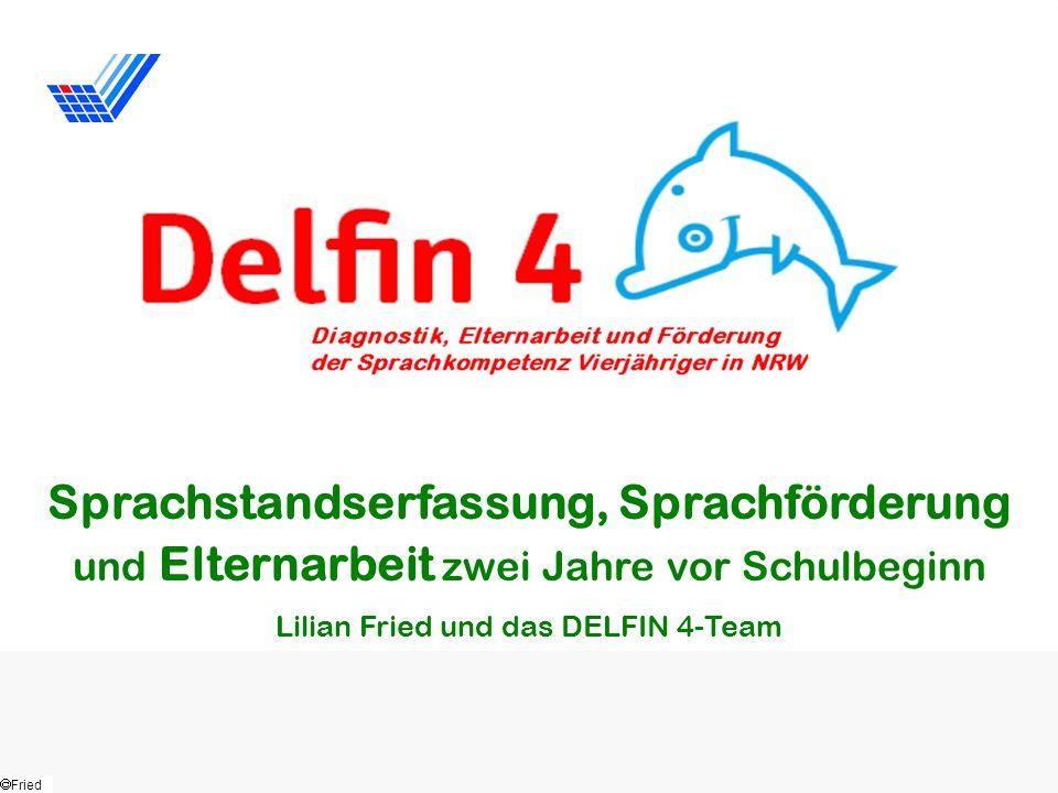 Startfolie GS-Info 19/20-04-2007