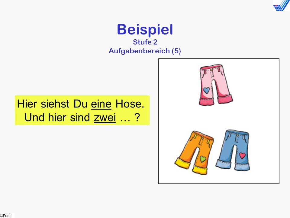 Beispiel Stufe 2 Aufgabenbereich (5)