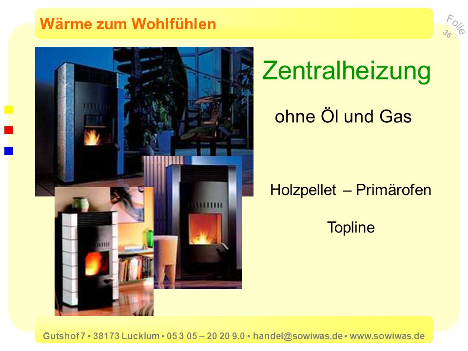 herzlich willkommen zum vortrag ppt video online. Black Bedroom Furniture Sets. Home Design Ideas