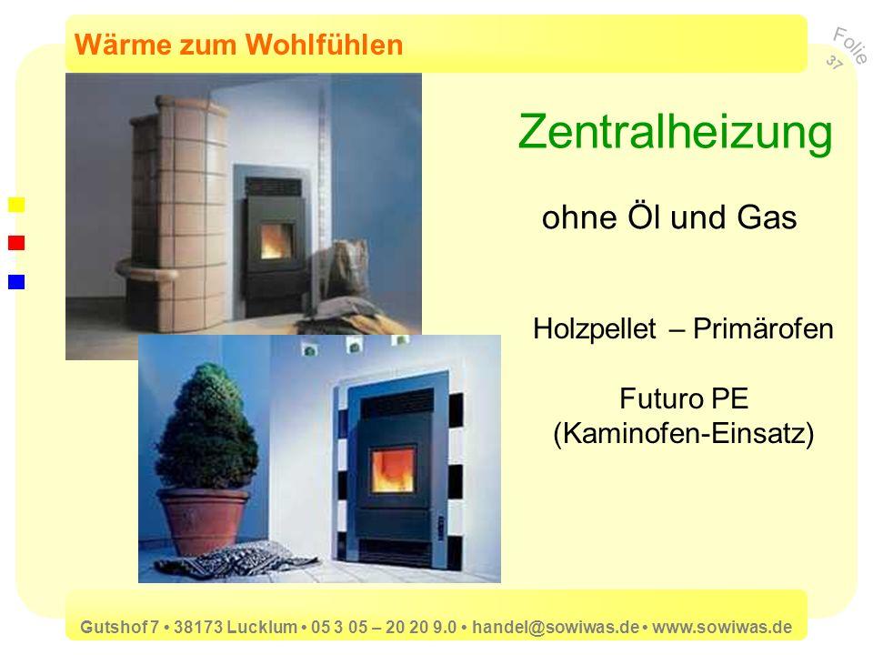 herzlich willkommen zum vortrag ppt video online herunterladen. Black Bedroom Furniture Sets. Home Design Ideas