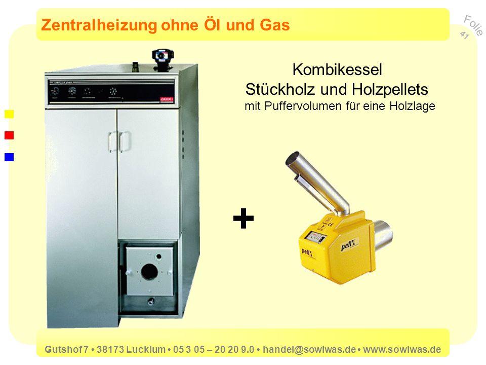 Groß Kombi Heizkessel Schaltplan Galerie - Elektrische Schaltplan ...