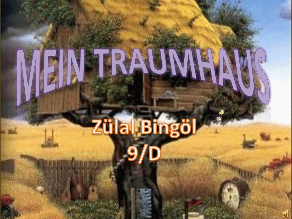 Mein Traumhaus Zülal Bingöl 9/D