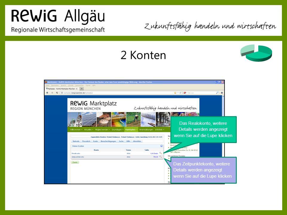 2 Konten ReWig Allgäu Vortrag 28.03.2017 Roland Wiedemeyer