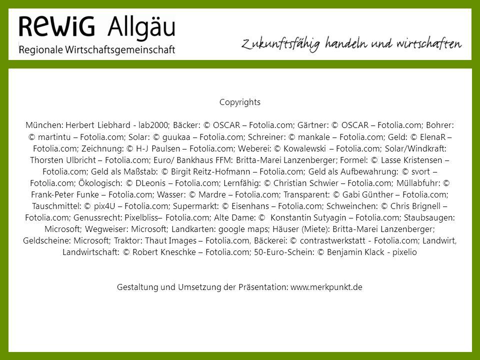ReWig Allgäu Vortrag 28.03.2017.