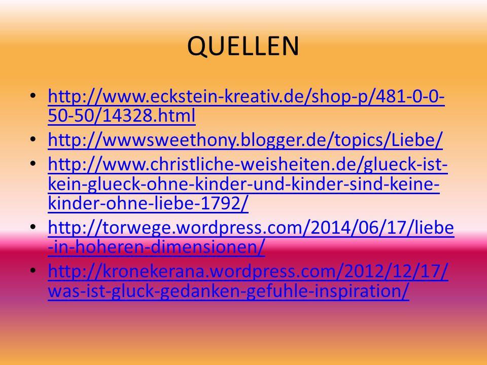QUELLEN http://www.eckstein-kreativ.de/shop-p/481-0-0-50-50/14328.html