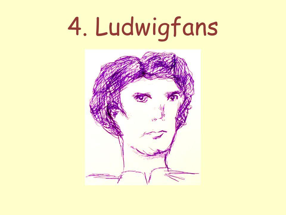 4. Ludwigfans