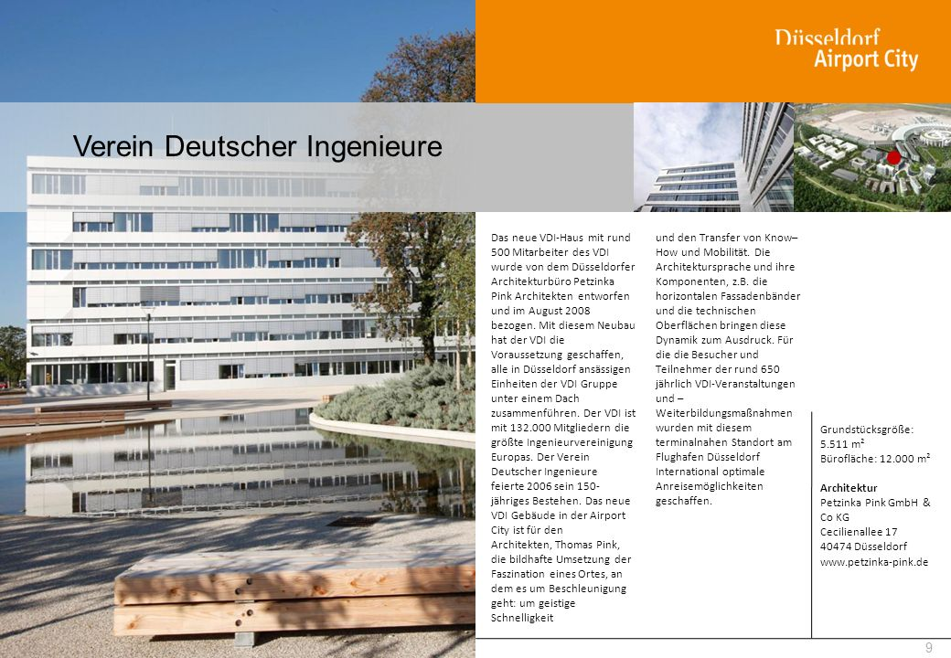 Verein Deutscher Ingenieure