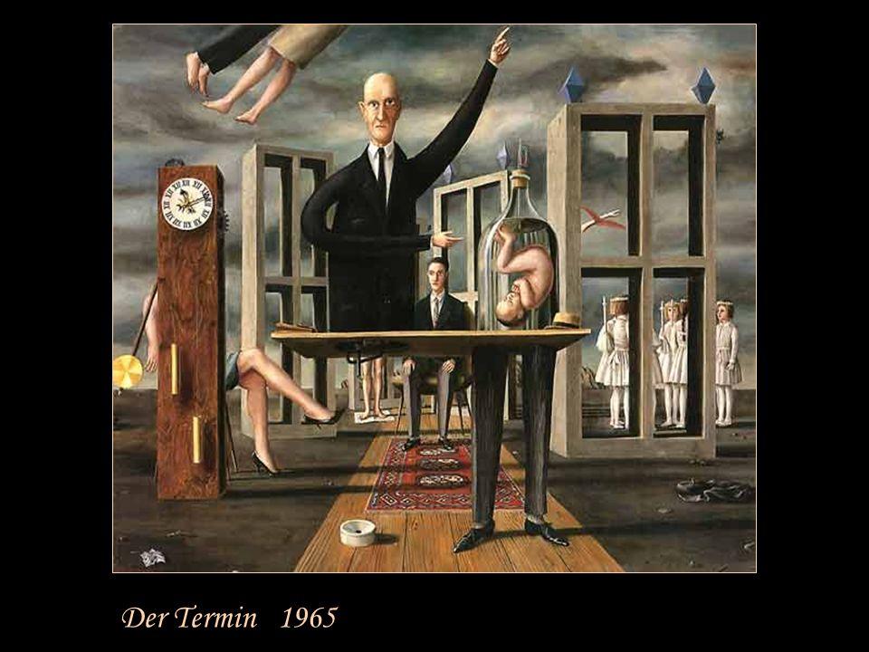 Der Termin 1965