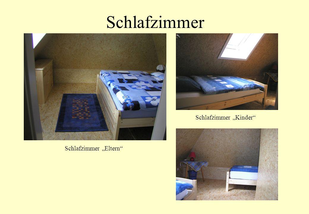 "Schlafzimmer Schlafzimmer ""Kinder Schlafzimmer ""Eltern"