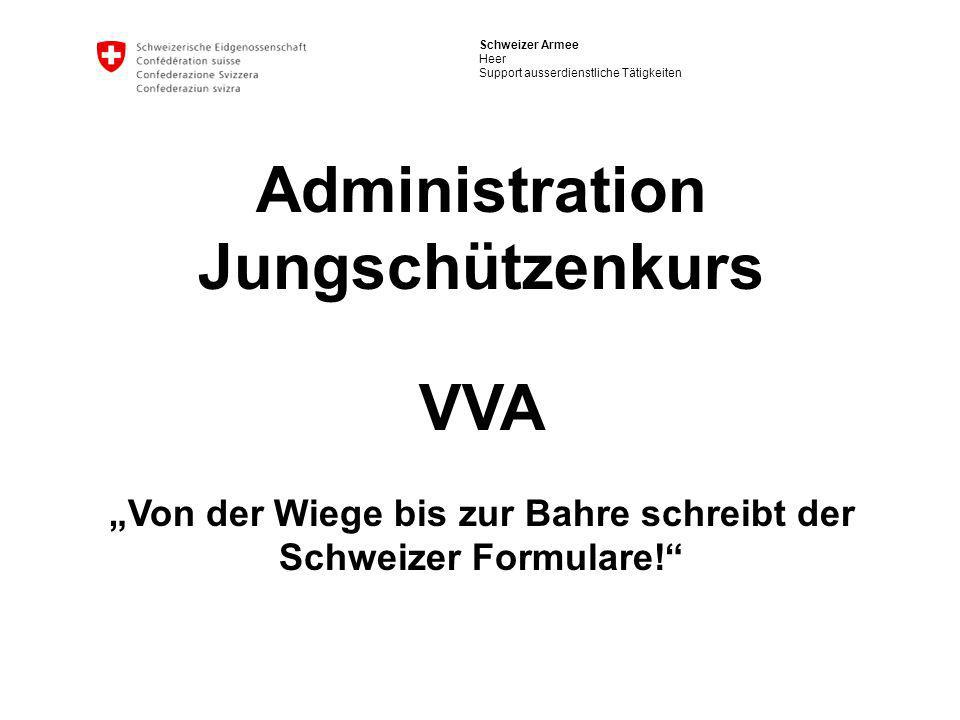 Streitkräfte- und Organisationsentwicklung Luftwaffe