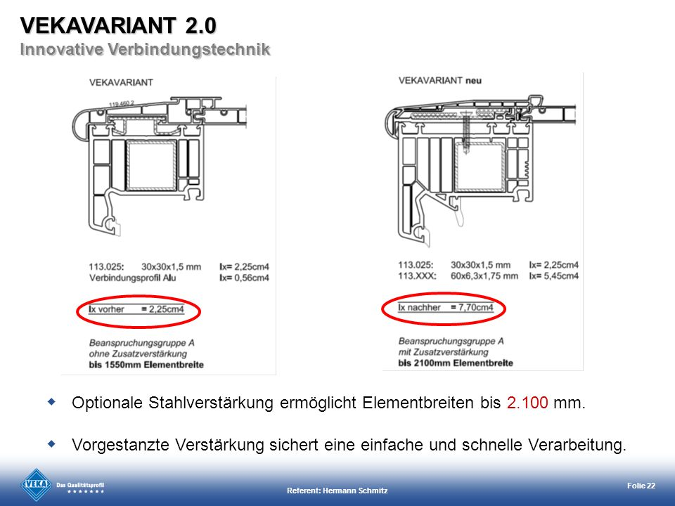 Referent: Hermann Schmitz