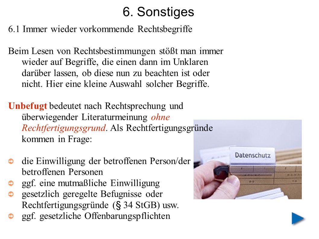 Atemberaubend Verkäufer Nimmt Beispiele Wieder Auf Ideen - Entry ...