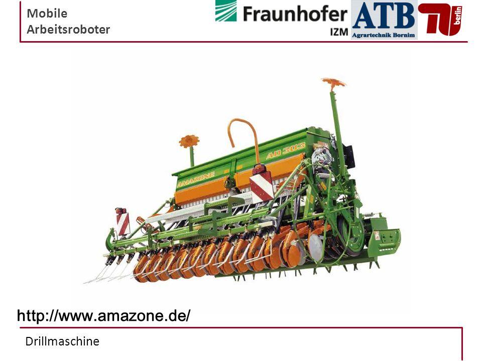 http://www.amazone.de/ Drillmaschine
