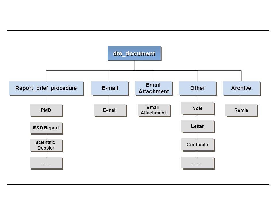 Report_brief_procedure