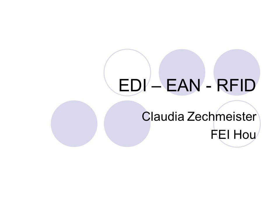 Claudia Zechmeister FEI Hou