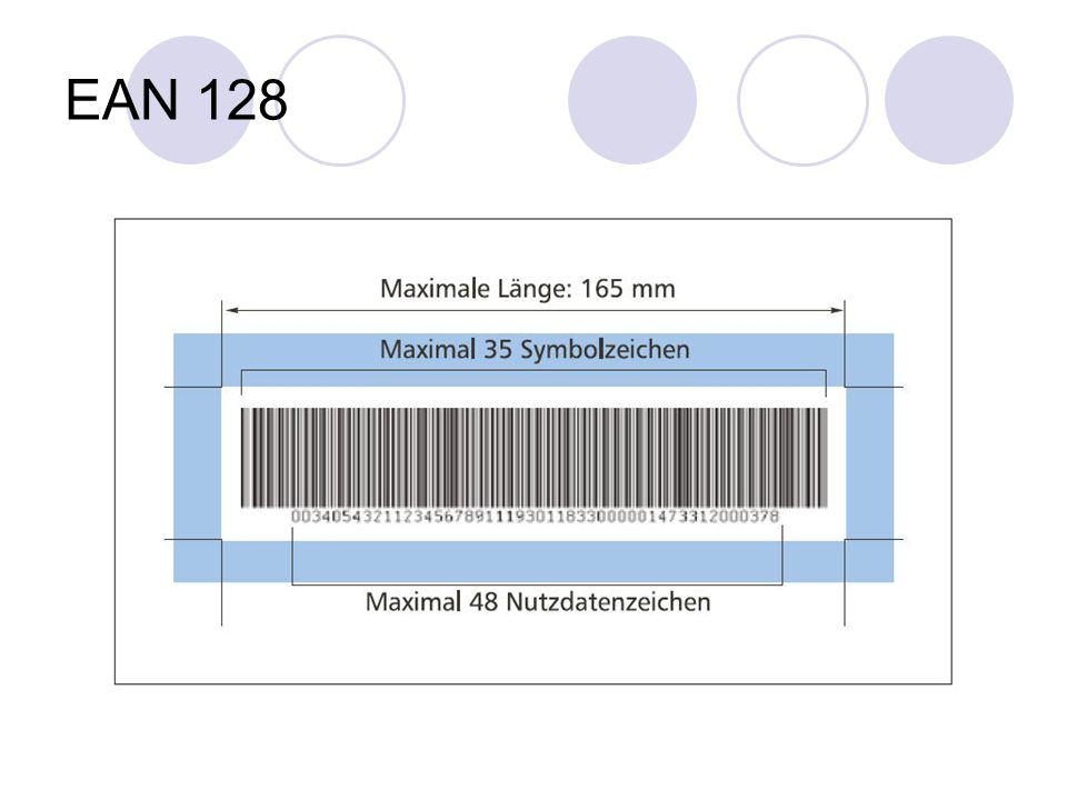 EAN 128