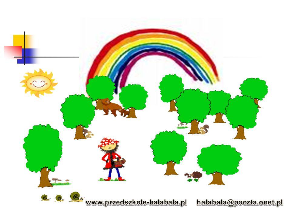 www.przedszkole-halabala.pl halabala@poczta.onet.pl