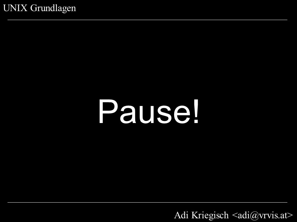Adi Kriegisch <adi@vrvis.at>