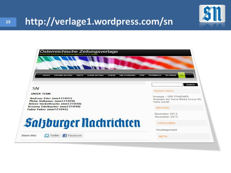 http://verlage1.wordpress.com/sn