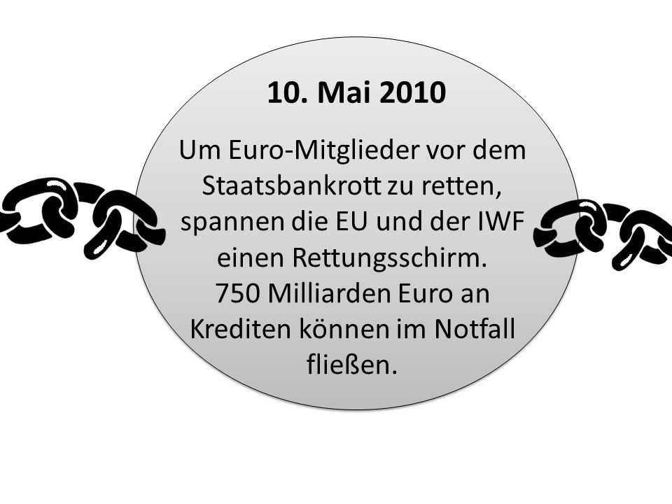 10. Mai 2010