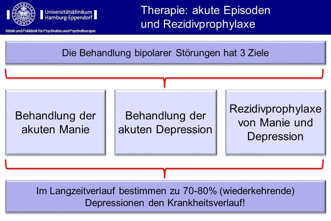 stress emotionale stabilität johnson 1993